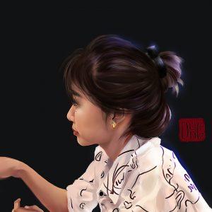 Dung Lê